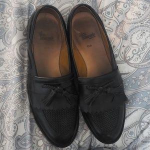 Good condition Allen Edmonds shoes